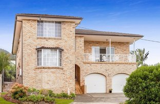 Picture of 20 Mark street, Figtree NSW 2525