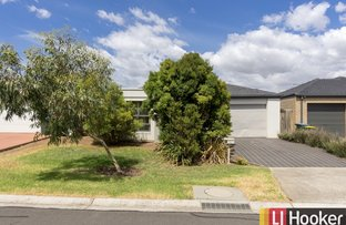 Picture of 45 Hope Way, Tarneit VIC 3029