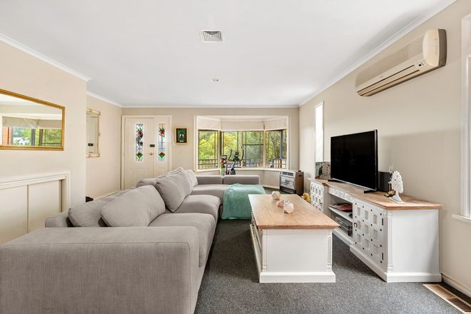 Picture of 1/48 Kookaburra Street, KINCUMBER NSW 2251