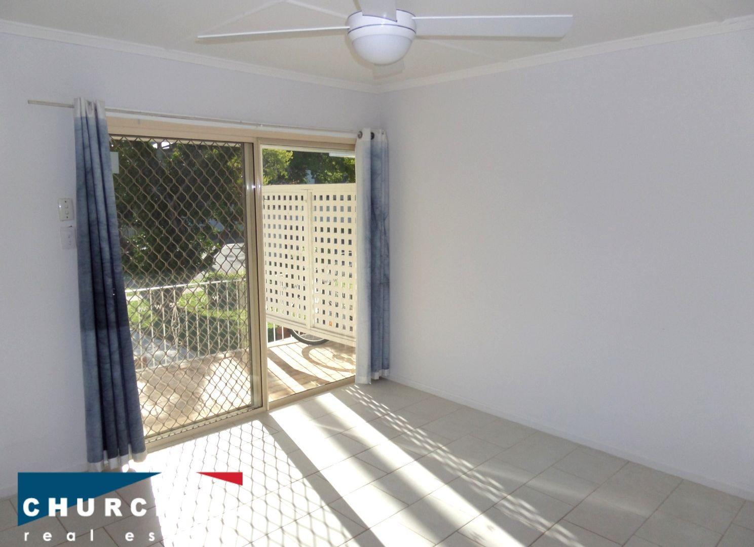 1/103 Kent Road, Wooloowin QLD 4030, Image 2
