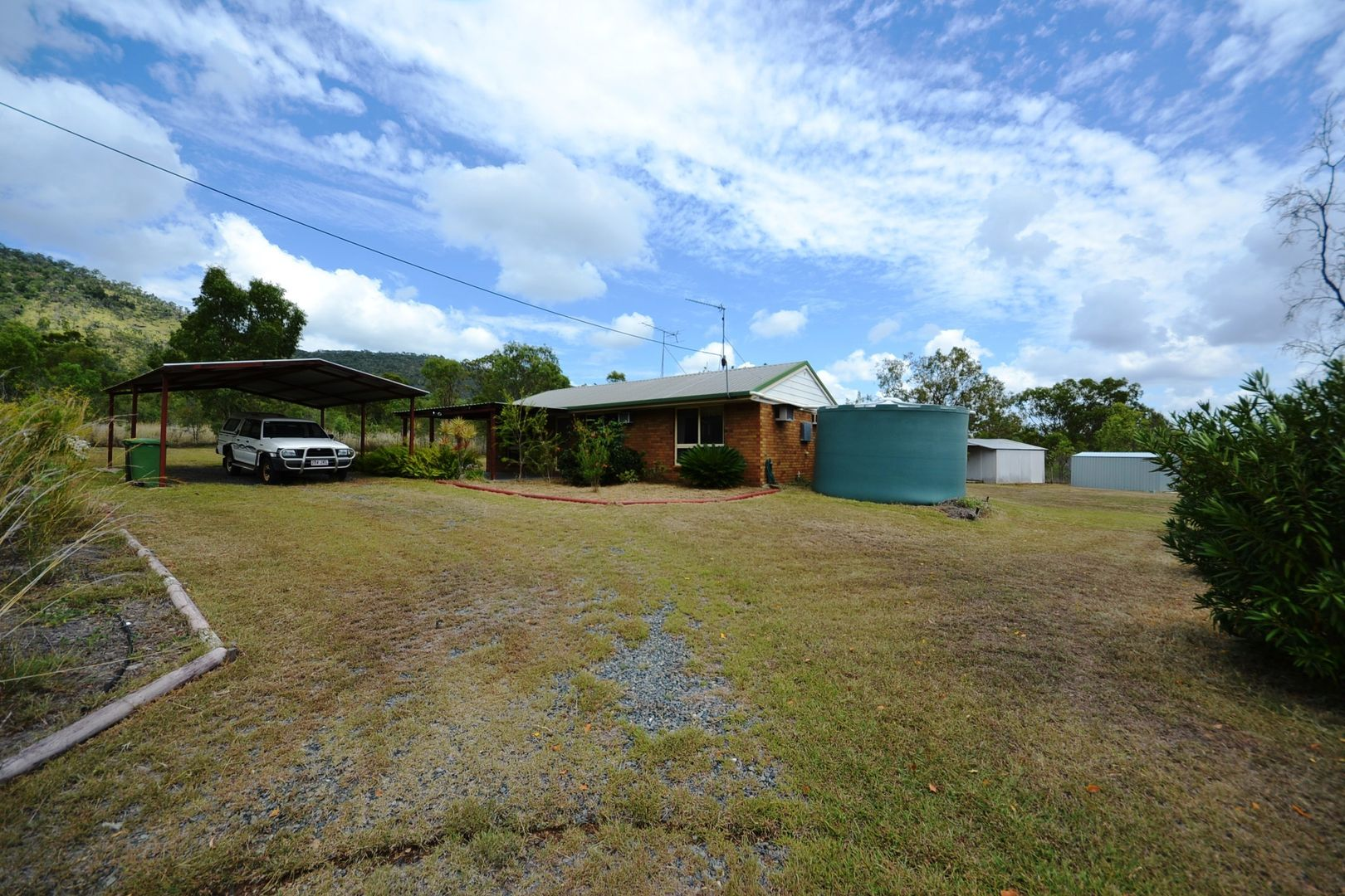 18 Dee Rd, Bouldercombe QLD 4702, Image 1