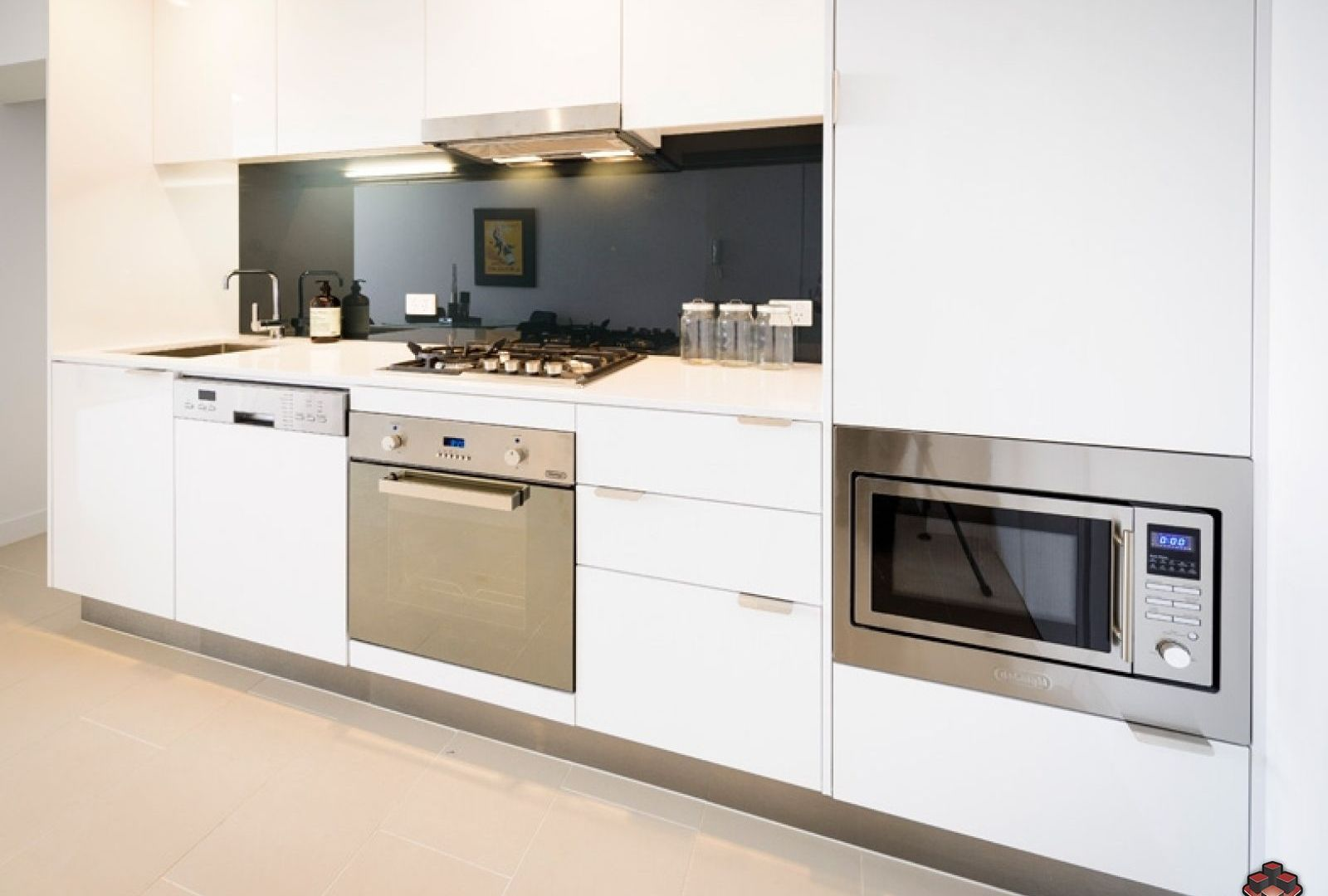 1110/128 Brookes St, Fortitude Valley QLD 4006, Image 2