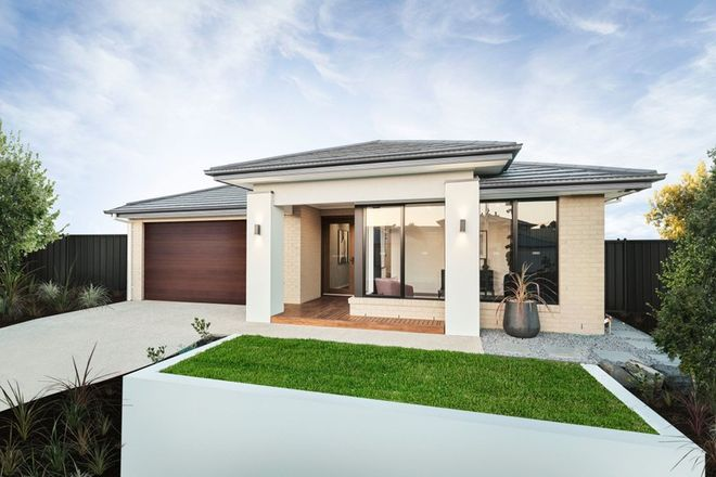 Picture of 232 Soldiers Road, BERWICK VIC 3806