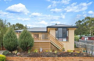 Picture of 35 Cologne Drive, Oakdowns TAS 7019
