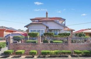 Picture of 10 Grandview Avenue, Seven Hills NSW 2147