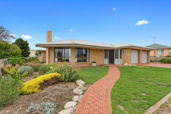 Picture of 4 Taheny Street, POINT TURTON SA 5575