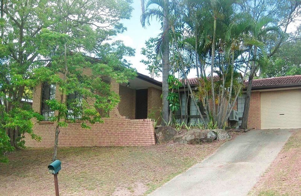 328 Sumners Road, Riverhills QLD 4074, Image 0