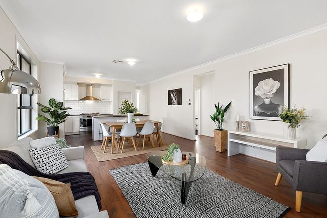 Picture of 1A Fisher Avenue, TROTT PARK SA 5158