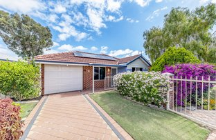 Picture of 3/6 Lady Brand Drive, Greenfields WA 6210