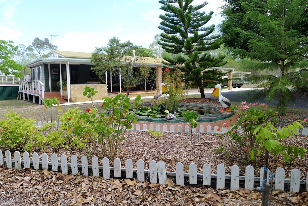 284 Pacific Haven Cct, Pacific Haven QLD 4659, Image 1
