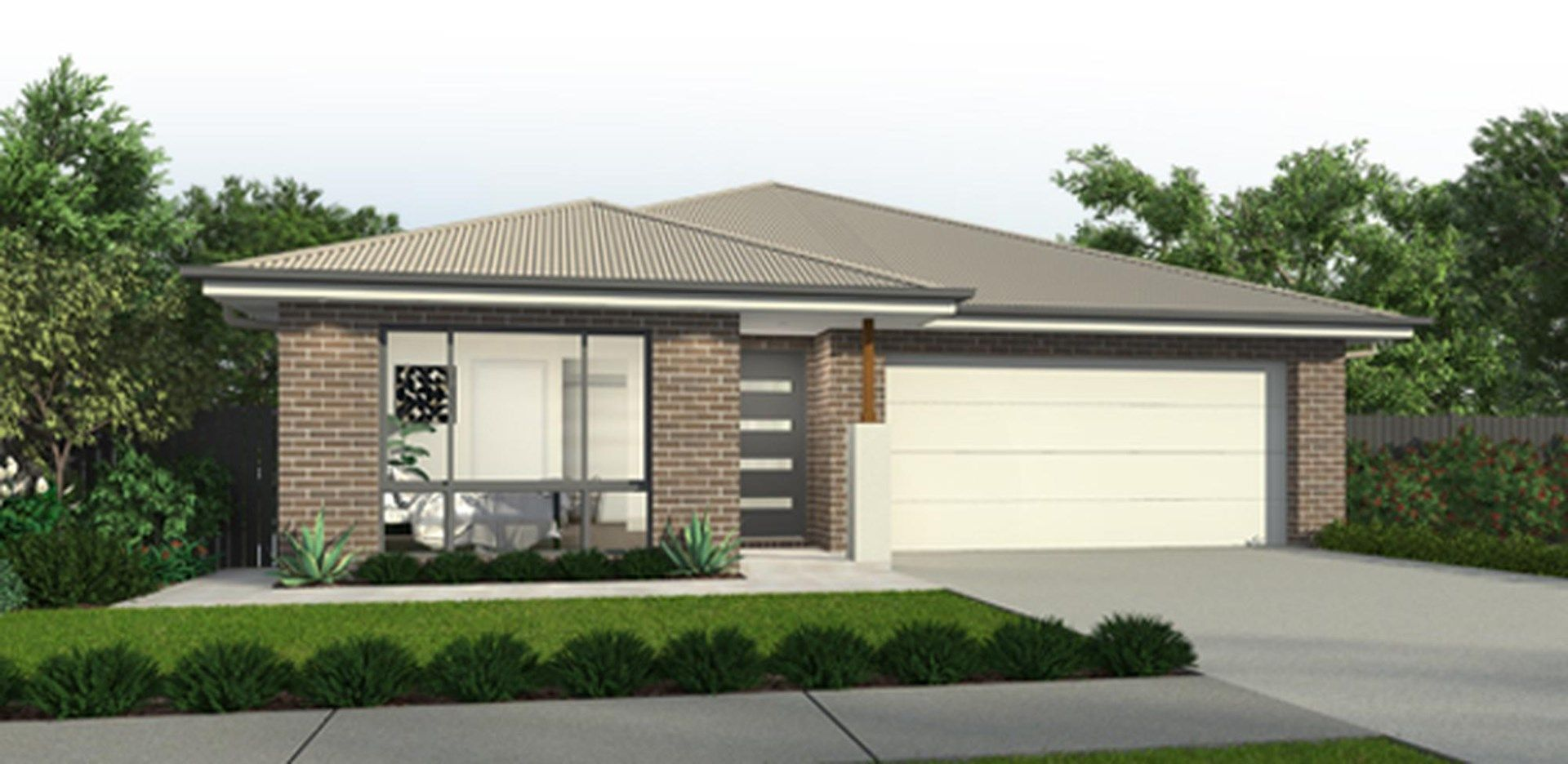 1205 Ridgeview Street, Cliftleigh NSW 2321, Image 0