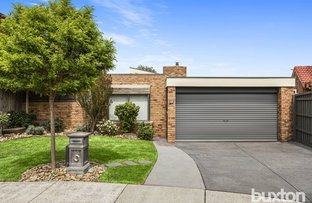 Picture of 10 Lumeah Court, Dingley Village VIC 3172