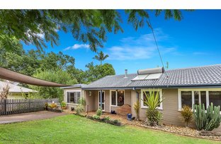 Picture of 8 Hosie Place, Goonellabah NSW 2480