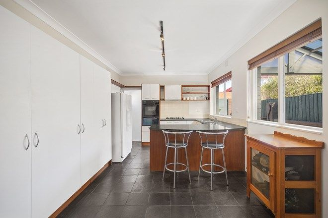 Picture of 8 Myrtle Street, CLIFTON HILL VIC 3068