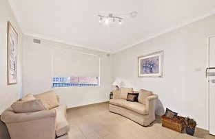 Picture of 7/22 Chandos Street, Ashfield NSW 2131