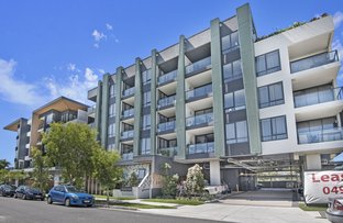 Picture of 407/42 Jenner Street, Nundah QLD 4012