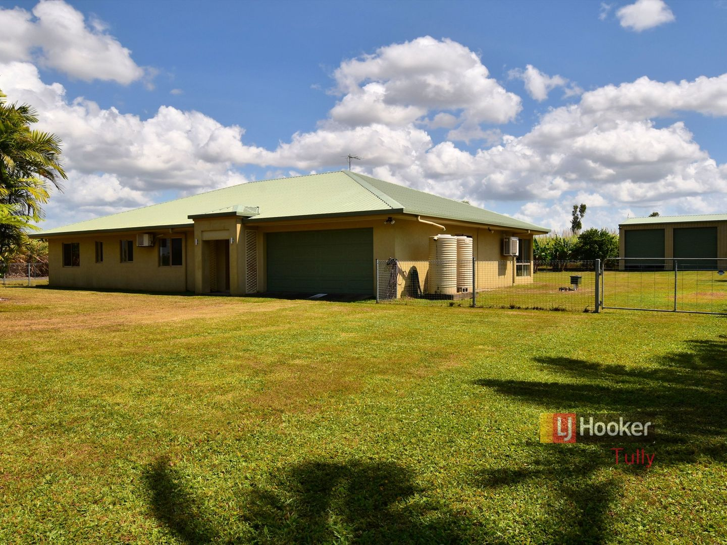 683 Murdering Point Road, Kurrimine Beach QLD 4871, Image 0