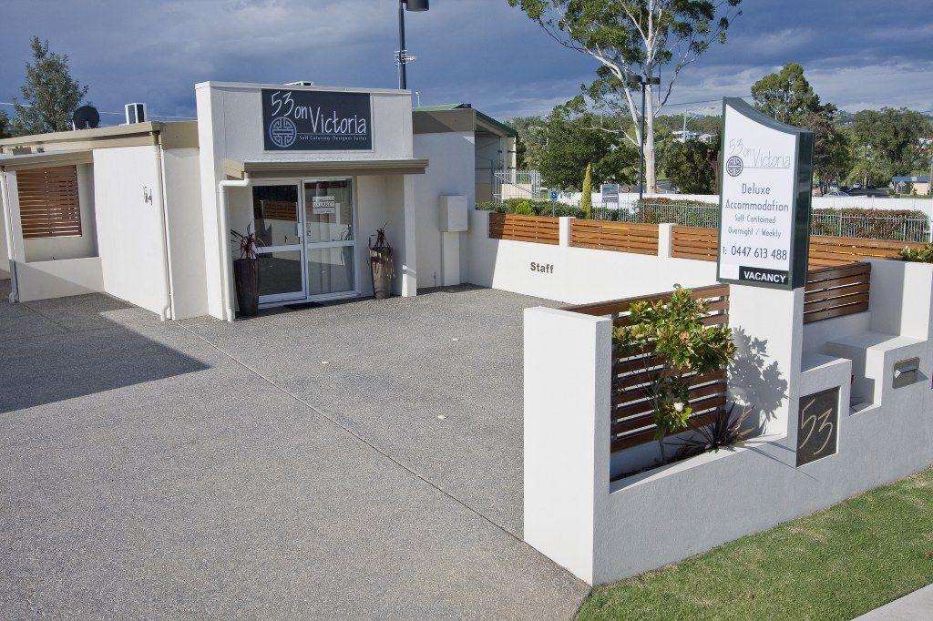 53 Victoria Street, Warwick QLD 4370, Image 0