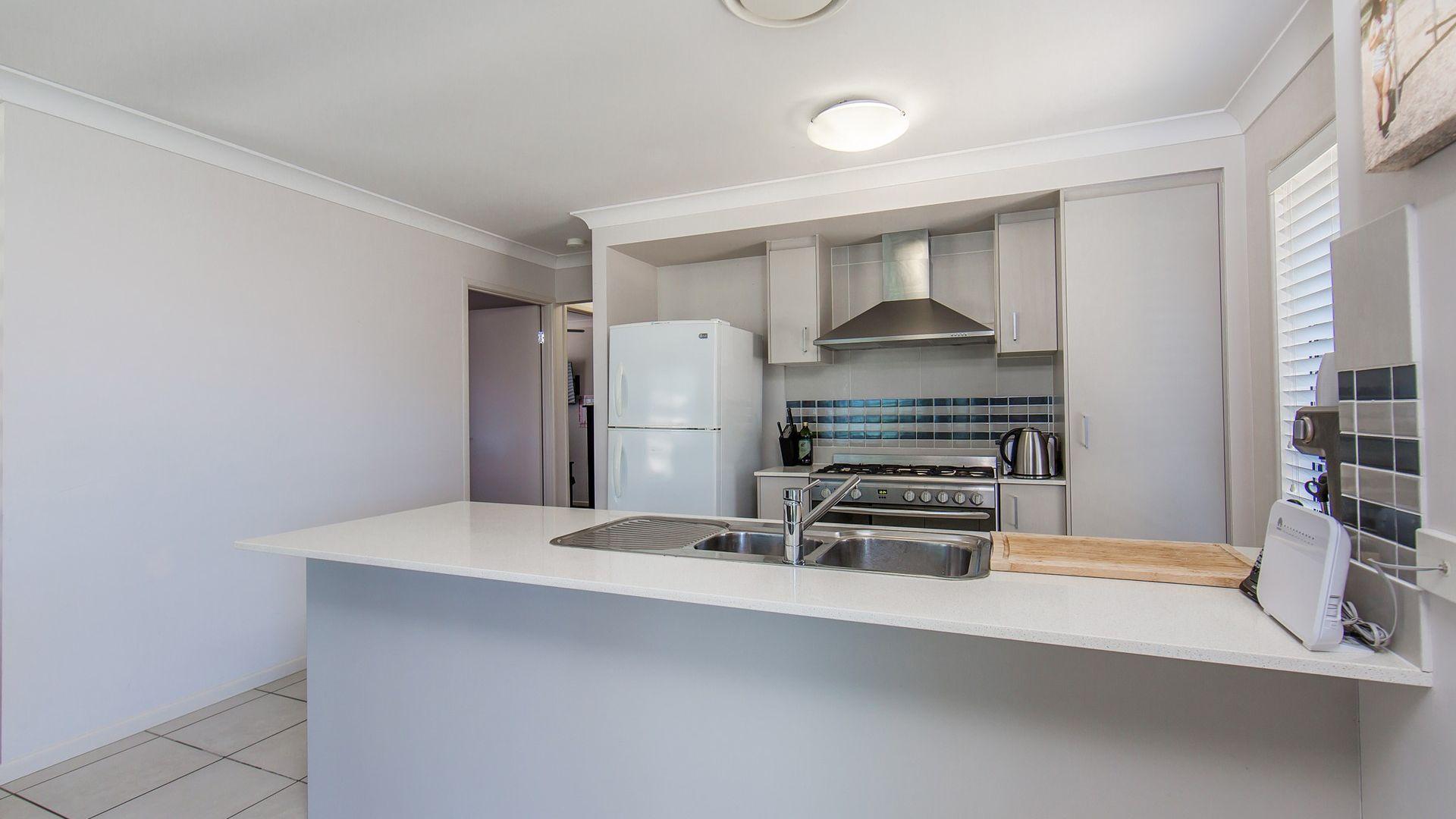 11 Mersey Street, North Lakes QLD 4509, Image 2