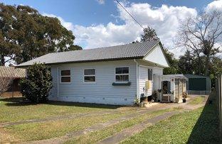 Picture of 157 School Rd, Kallangur QLD 4503