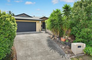 Picture of 25 Montclare Court, Cashmere QLD 4500