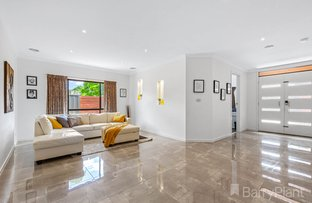 Picture of 7 Tucker Place, Caroline Springs VIC 3023