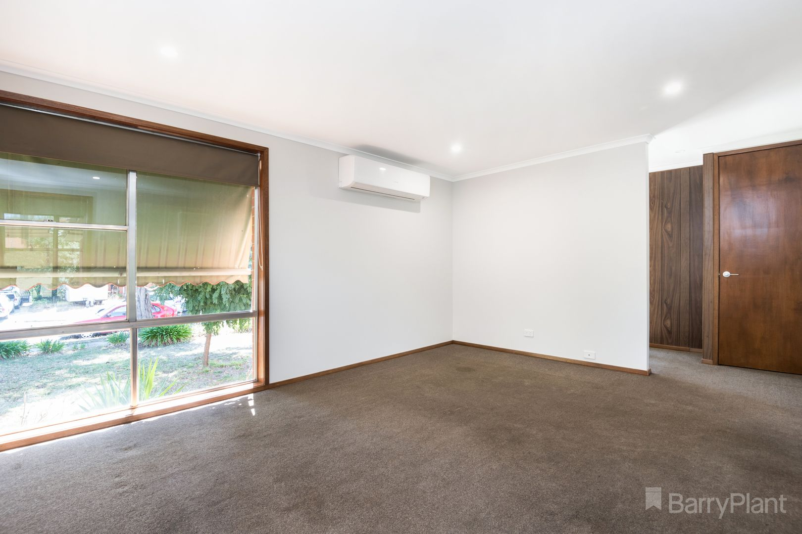 7 Winze Court, Long Gully VIC 3550, Image 2