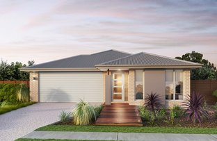 Picture of Lot 34, 74 Kinross Rd, Thornlands QLD 4164