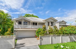 Picture of 47 Junction Street, Sherwood QLD 4075