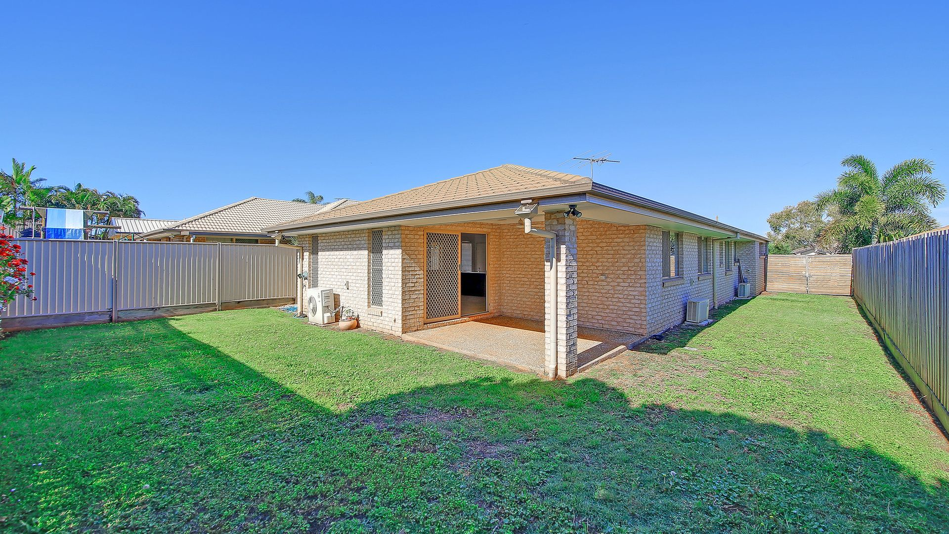 55 School Road, Victoria Point QLD 4165, Image 9