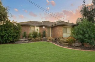 Picture of 7 Casey Drive, Hoppers Crossing VIC 3029
