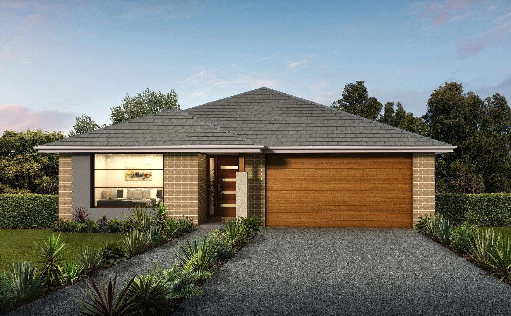 540 Eastwood Avenue, Hamlyn Terrace NSW 2259, Image 0