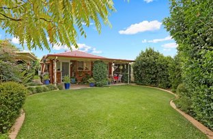 Picture of 30B Melba Pl, St Helens Park NSW 2560
