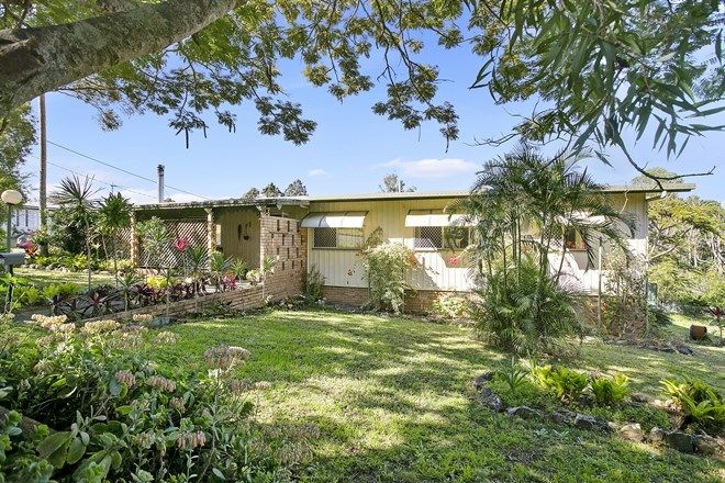 Picture of 15A Main Street, GYMPIE QLD 4570