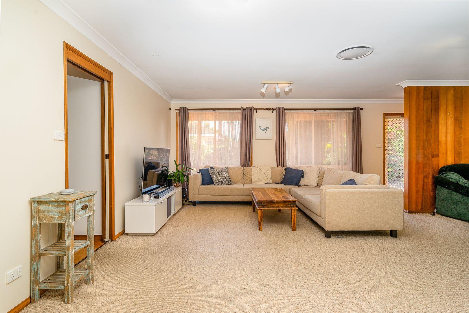 53a Tamworth Street, Dubbo NSW 2830, Image 1