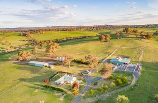 Picture of 401 Lucan Road, Lyndhurst NSW 2797