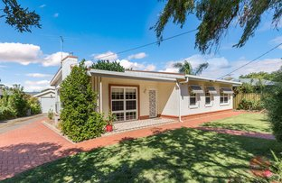 Picture of 2 Everest Avenue, Morphettville SA 5043