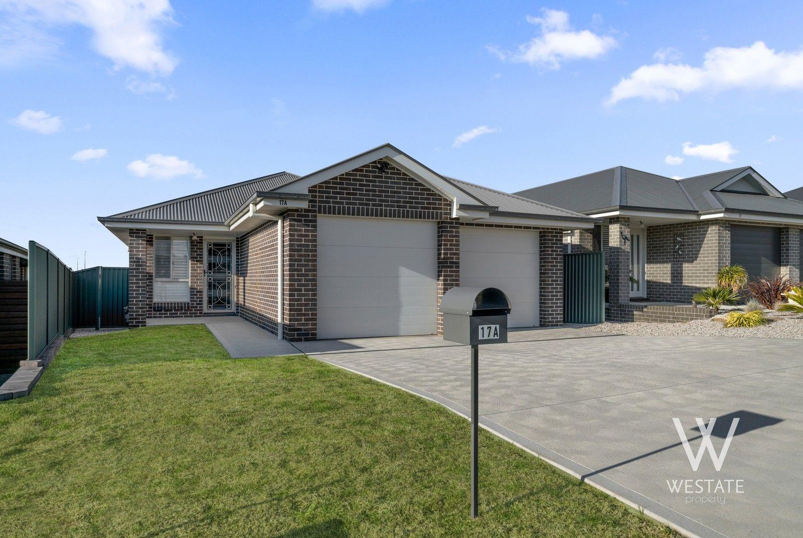 17a Twynam Avenue, Windradyne NSW 2795, Image 0