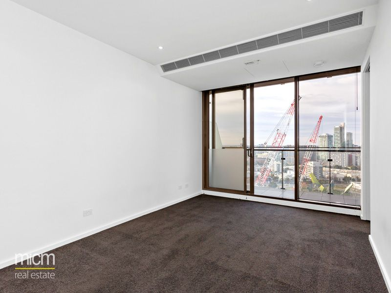 2201/118 Kavanagh Street, Southbank VIC 3006, Image 1