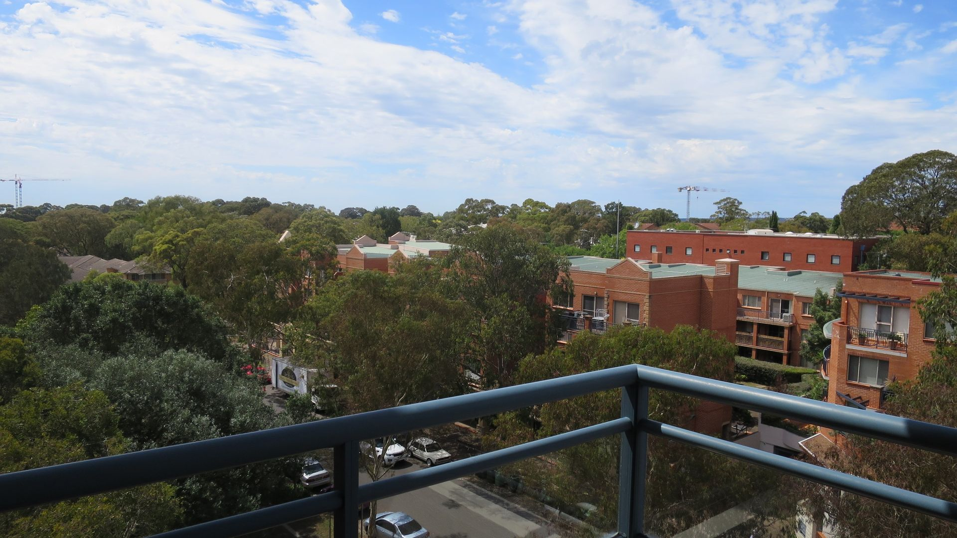 26/30 Belmont Street, Sutherland NSW 2232, Image 1