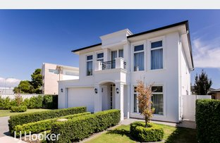 Picture of 15B Fawnbrake Crescent, West Beach SA 5024