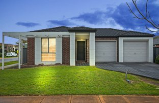 Picture of 24 Pankhurst Promenade, Point Cook VIC 3030