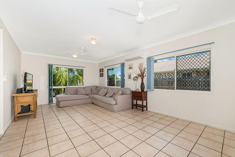 22 Laguna Avenue, Thuringowa Central QLD 4817, Image 2