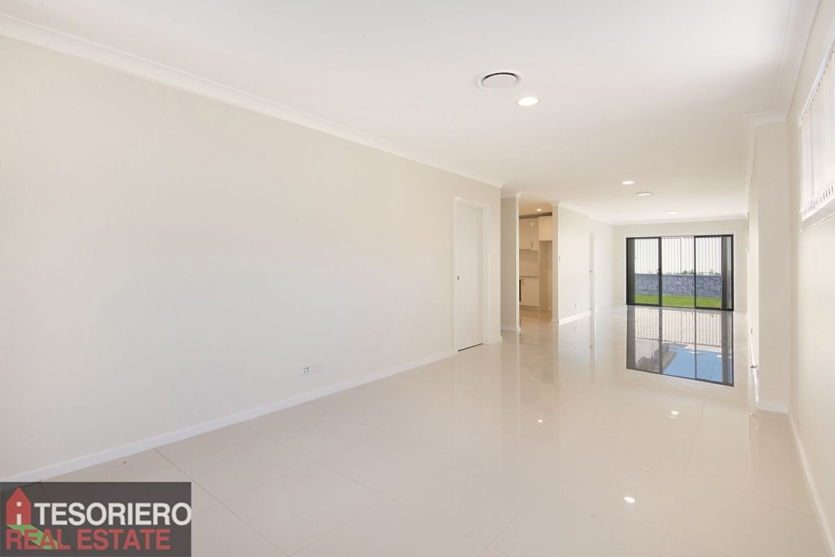 1/516 Woodstock Ave, Rooty Hill NSW 2766, Image 1