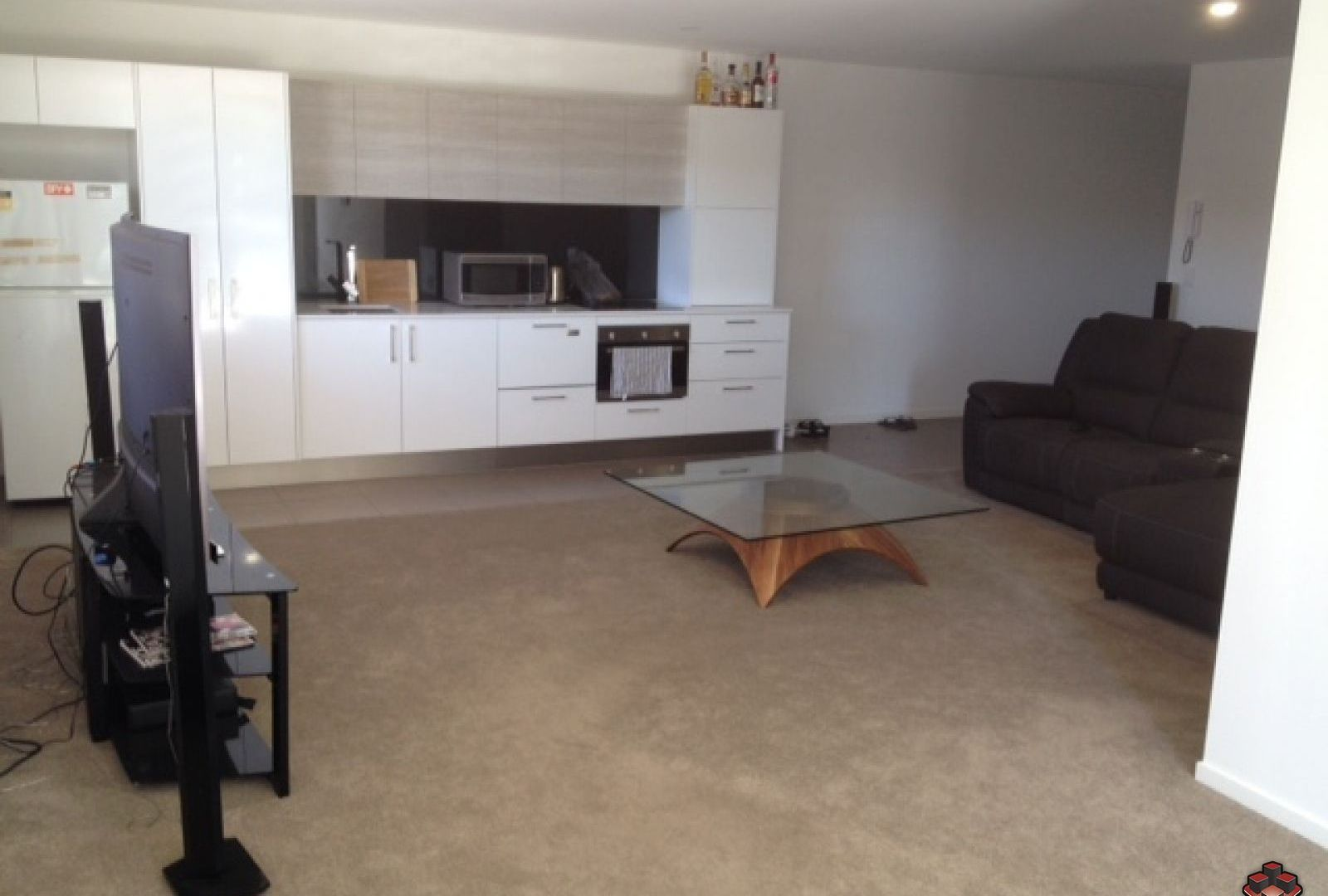 UNIT 1223 / 8 WATERFORD COURT, Bundall QLD 4217, Image 2
