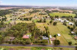 Picture of 29 Vine Street, Schofields NSW 2762