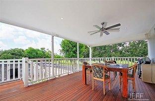 38 Myrtle Street, Woolloongabba QLD 4102