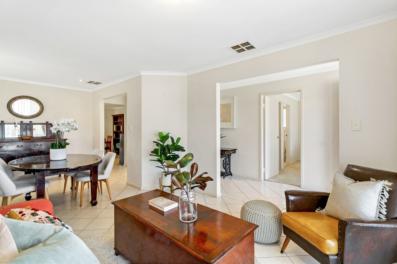 4 Poole Avenue, Hampstead Gardens SA 5086, Image 1