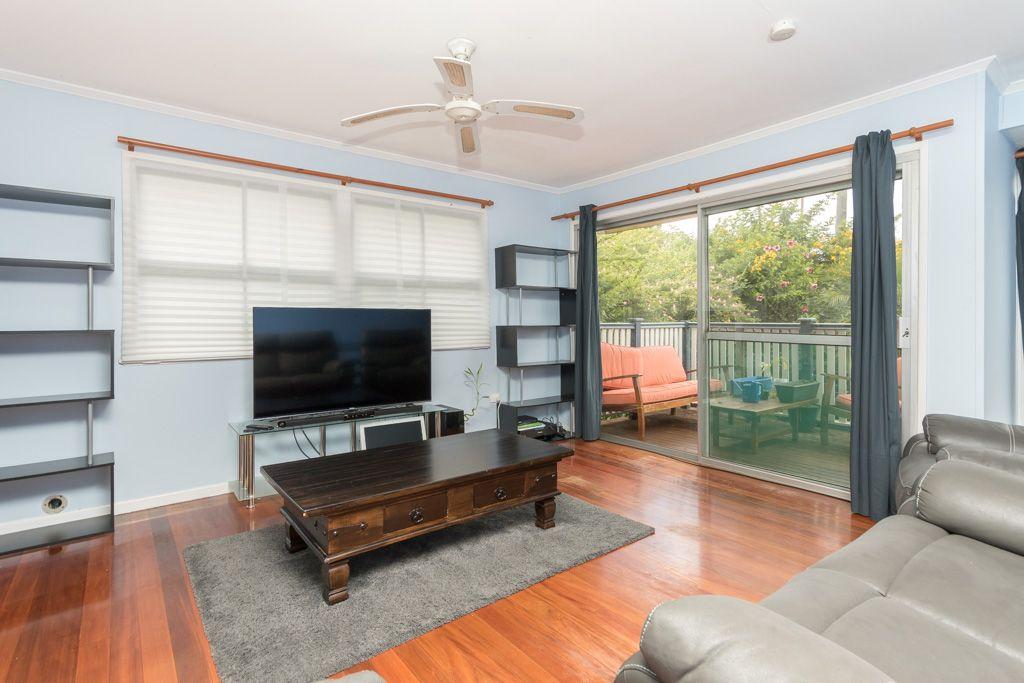 36 Panorama Street, Bray Park QLD 4500, Image 1