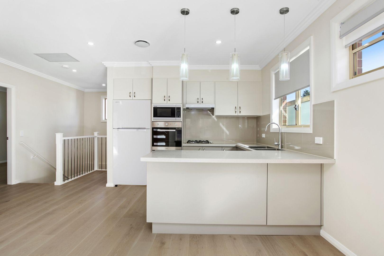 11/5 Wascoe Street, Leura NSW 2780, Image 1